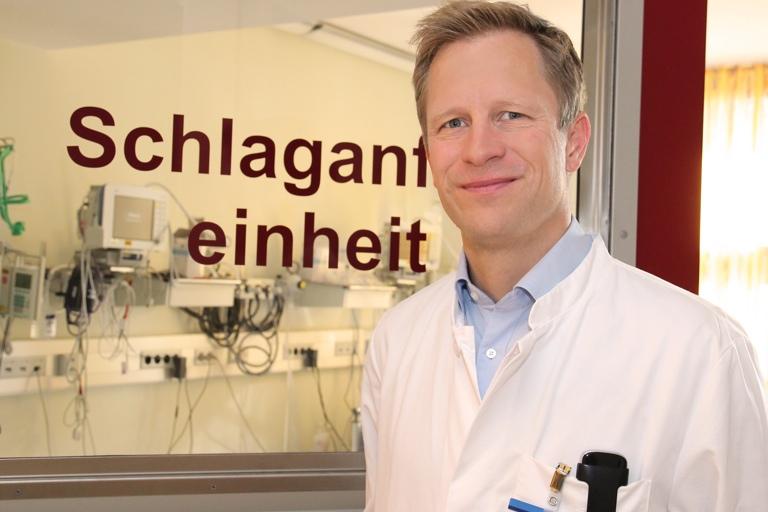 Neurologe Kelheim
