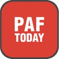 paf-today